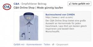 CundA_FB-werbung