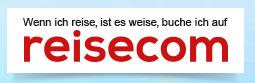 Reise.com_Claim